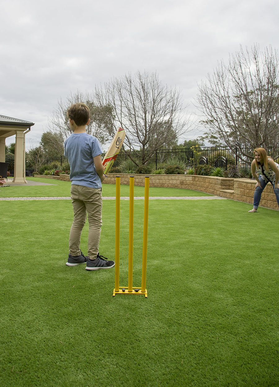 5 Irresistible Outdoor Kids Games You'll Want to Join In On - Keep the Kids Entertained with these Outdoor Games, Australian Outdoor Living.