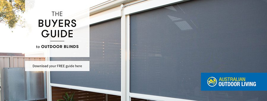 AOL-Buyers-Guide-Blog-Graphic-Outdoor-Blinds-cafe blinds-adelaide