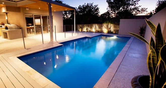 Getting Over the Winter Funk: Preparing Your Pool for Summer - Get Your Swimming Pool Ready For Summer, Australian Outdoor Living.