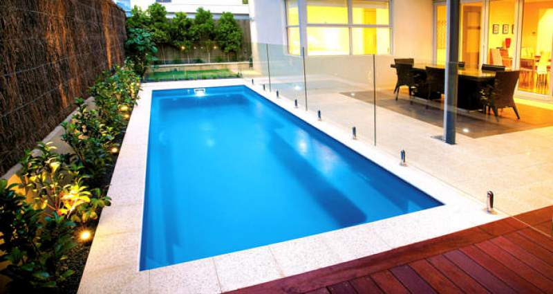 5 Easy Steps to Avoid Hefty Pool Maintenance Costs -Easy steps to avoid pool maintenance costs, Australian Outdoor Living.