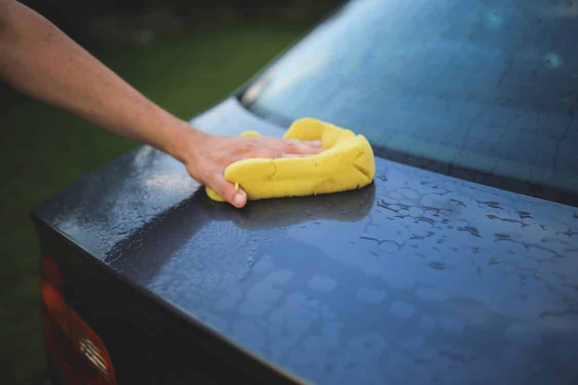 How to save money and water with a carport - 3 Keys to a Water-Saving Carport, Australian Outdoor Living.