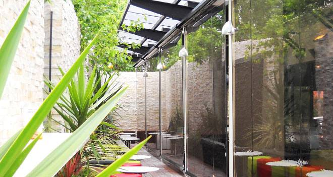 5 Outdoor Blind Design Ideas to Inspire Your Outdoor Space - 5 Outdoor Blind Design Ideas to Inspire Your Outdoor Space, Australian Outdoor Living.