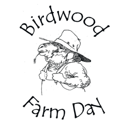 Birdwood Farm Day