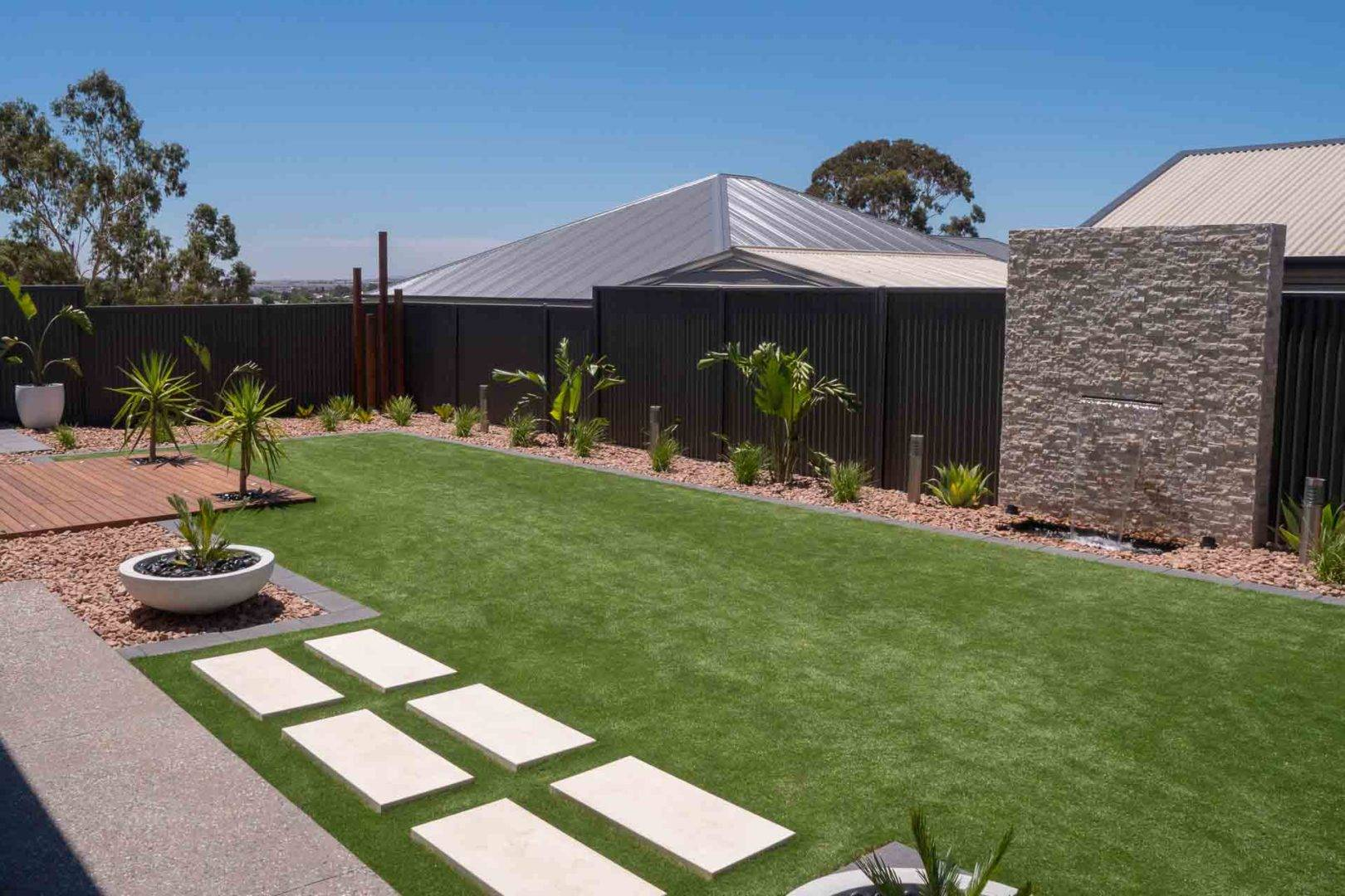 Artificial Lawn FAQs, Answered By The Experts - Get all the answers by the experts on Artificial Lawn, Australian Outdoor Living.