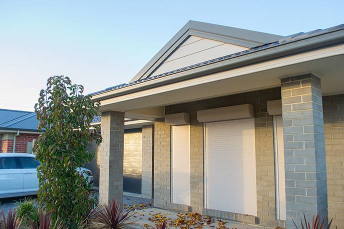 Installing roller shutters: a step-by-step process - Which Roller Shutters, Australian Outdoor Living.