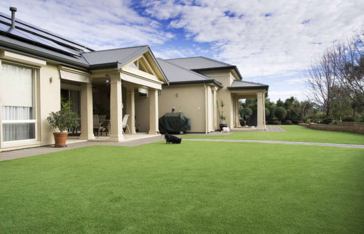 Artificial Grass - Artificial Lawns for Sydney, Melbourne, Adelaide, Canberra, Perth.