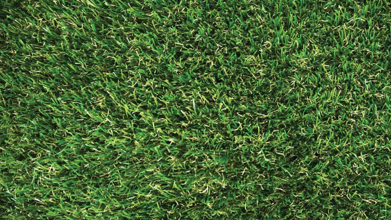 Artificial grass: which is the best lawn for you - The Fairway Range, Australian Outdoor Living.
