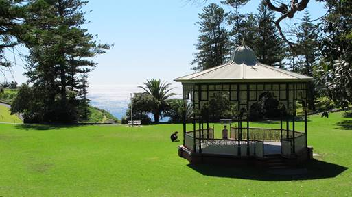 Is your artificial lawn made in Australia? - Artificial Grass FAQ by Australian Outdoor Living