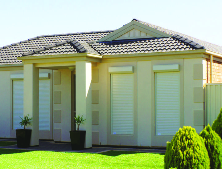 How much does it cost to install roller shutters? - Roller Shutter FAQs by Australian Outdoor Living