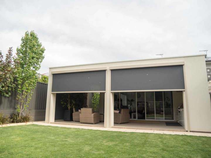Will my artificial lawn attract insects? Artificial Grass FAQ by Australian Outdoor Living