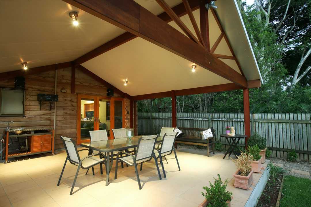A helpful guide to buying a pergola or verandah - There's nothing quite like a pergola from Australian Outdoor Living, Australian Outdoor Living.